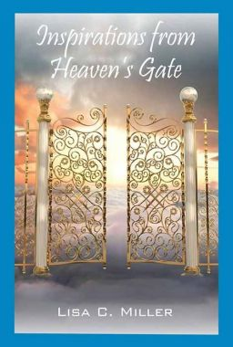 inspirations_from_heavens_gate-71go01a6ah
