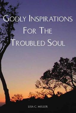 godly_inspirations_for_the_troubled_soul-71ejpg1