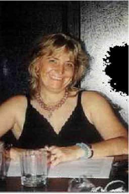 Barbara Cy1