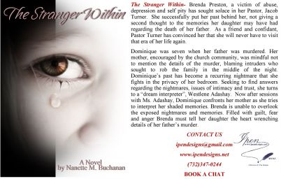 the stranger within promo card.jpg