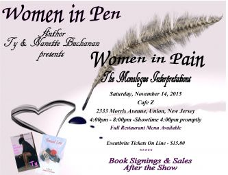 women in pen nov show2015.jpg