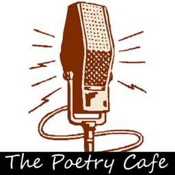 ThePoetr Cafe