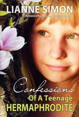 confessions-of-a-teenage-hermaphrodite-64-14140222712.jpg