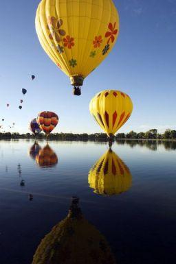 florida-balloon-rides-05.jpg