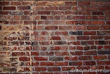 brick-wall-17881760.jpg
