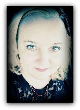 Author Pic 13c2.jpg