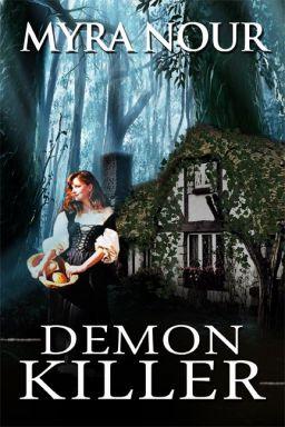 Demon_Killer.jpg