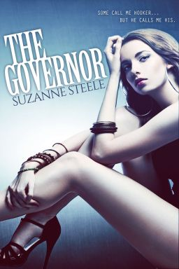 The Governor (1).jpg