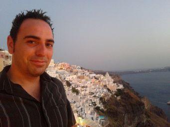 Me in Santorini (book 2 setting).jpg