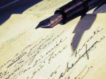 istock_writing.jpg