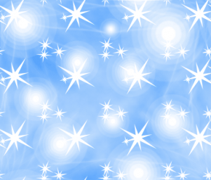 star_background_a1.gif