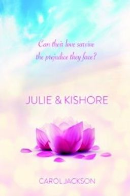 J & K Title Page.jpeg