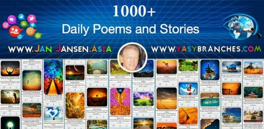 Daily-Poems-jan-jansen-easy-branches-1024-500.jpg