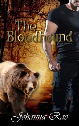 BOOK4 The Bloodhound