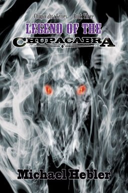 Legend of the Chupacabra front cover.jpg