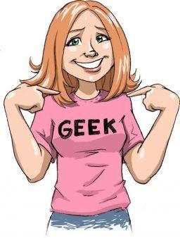geeky-ginger-girl.jpg