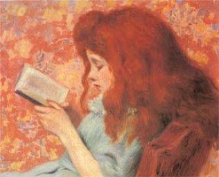 redhead reading.jpg