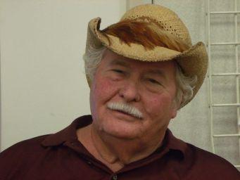 DL straw hat maroon shirt 8-17-14.jpg