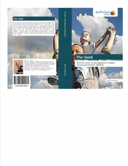 the seed final book cover layout jpef formatmay262013.png