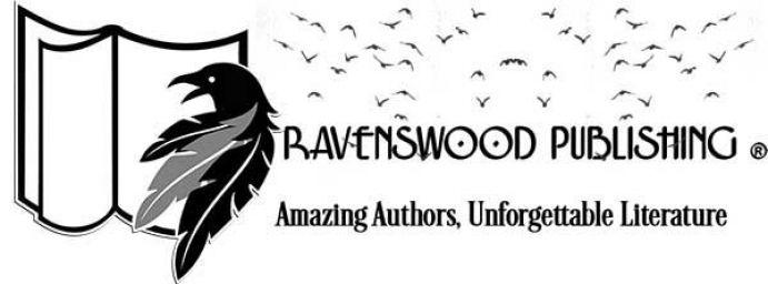 RavenswoodAuthorsi