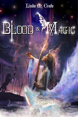 blood&magic2.jpg