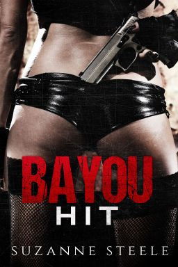 Bayou Hit (1)