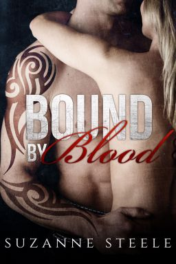 Bound by Blood (3)