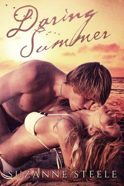 Daring Summer