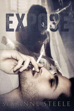 Expose'