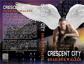 CRESCENT CITY BOOK 1 PRINT COVER - Copy.jpg