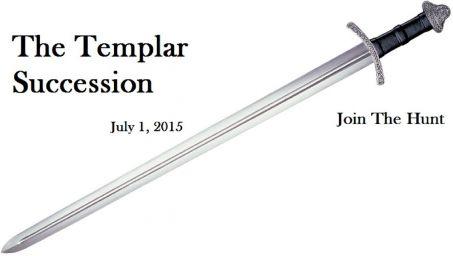 viking-sword-88vs-full-1.jpg