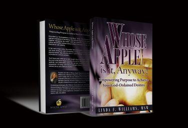 New Book Cover - 2 Book.jpg