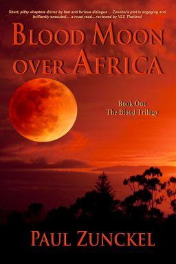 BMOA Cover.jpg