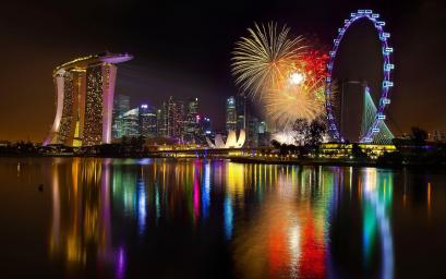 Singapore-Skyline-HD-Wallpaper.jpg