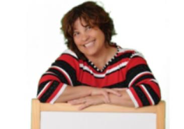 margie meacham.PNG