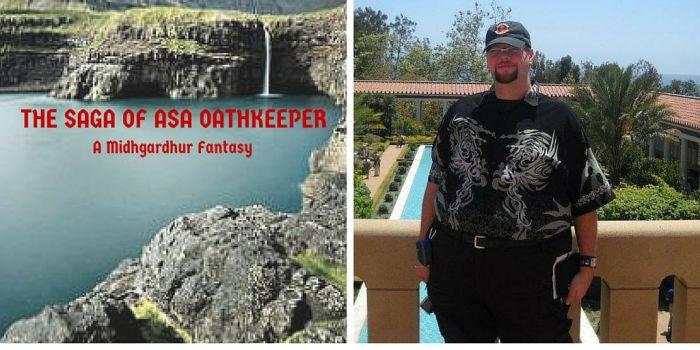 Twitter Pic - The Saga of Asa Oathkeeper.jpg