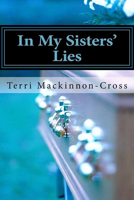 In My Sisters' Lies (cover)