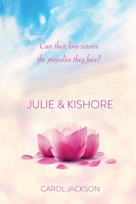 Julie & Kishore (cover)