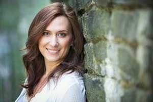 Megan Shepherd (Author)
