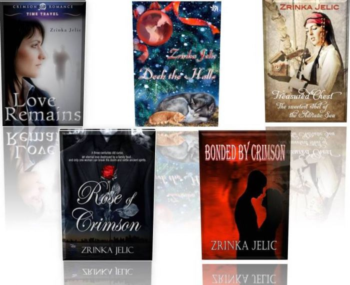 5 covers.jpg