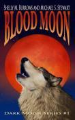 Blood Moon (cover)