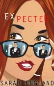Expected (cover)