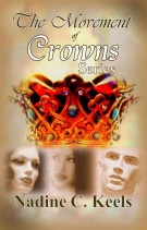 The Movement of Crowns Series Hardback