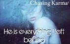 Chasing Karma - Teaser 2