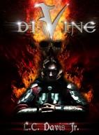 Divine(BN).jpg