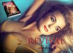 REVIVAL Erotic Romance by M.K. Gilher