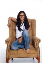 Natasha Deen (Author)