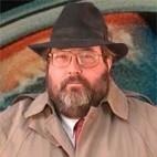 Phillip T. Stephens (Author)