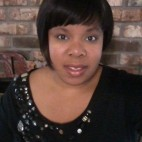 Shani Greene-Dowdell (Author)