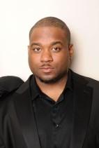 JaQuavis Coleman (Author)